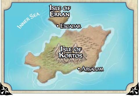 Island+Map.jpg