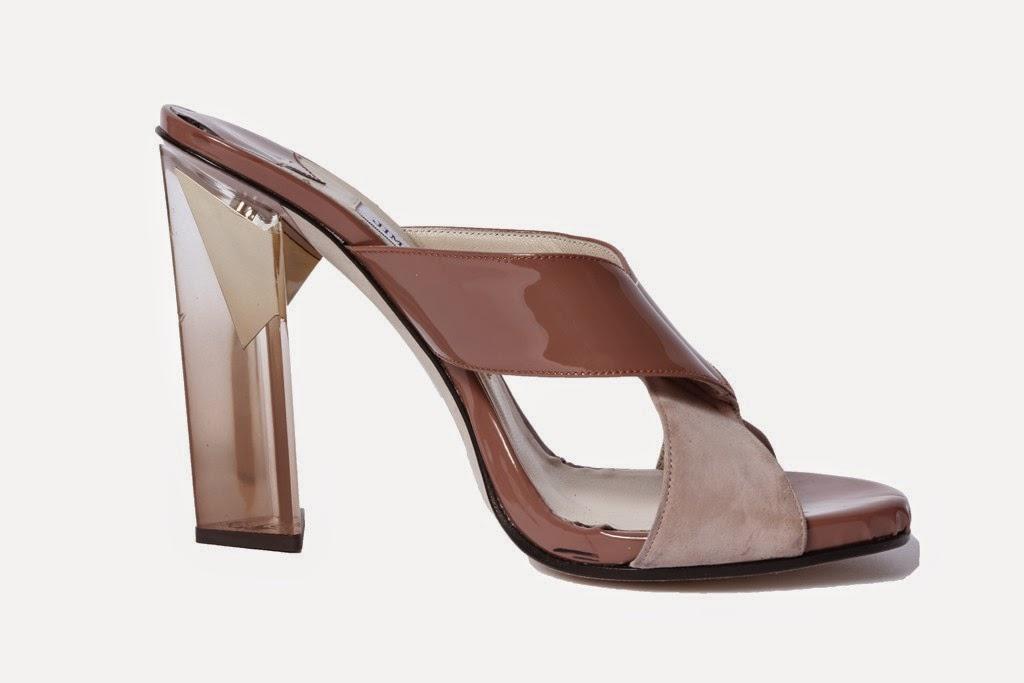 JimmyChoo-mule-elblogdepatricia-shoe-scarpe-calzature-zapatos-calzado.