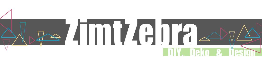 ZimtZebra