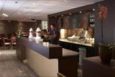 Roompot Hotel Volendam