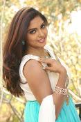 karunya chowdary latest glam pics-thumbnail-10