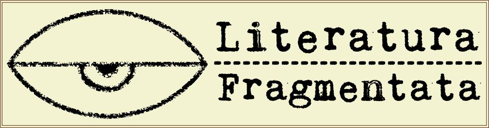 Literatura Fragmentata