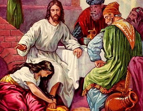 'Gospel of Jesus's Wife' Deemed Authentic