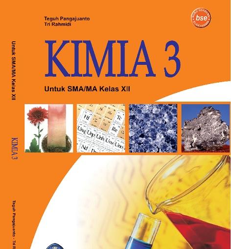 Download Modul Matematika SMK Kelas X, XI, XII