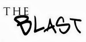 The Giant Blast