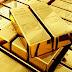 ارتفاع الطلب العالمي على شراء الذهب
