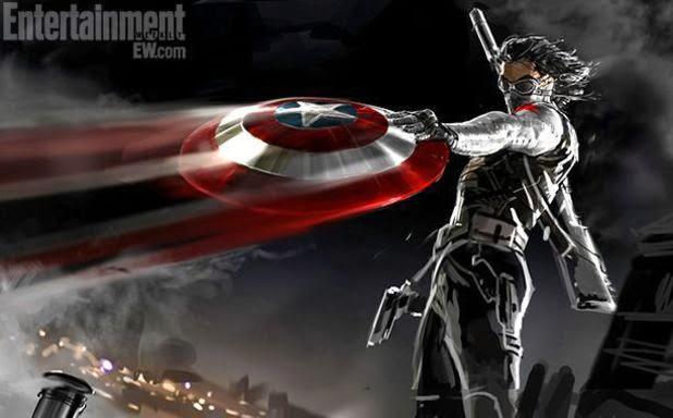 xemphimso movies captain america winter soldier concept art Captain America: Chiến Binh Mùa Đông