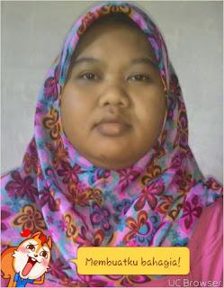 Dewi Sri Suryani