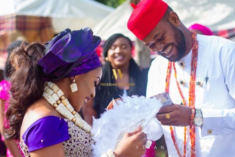 6 Things to Expect in a Nigerian Wedding  My Hotel Wedding