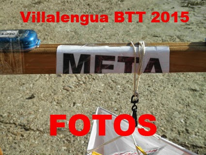 https://picasaweb.google.com/115072765151927341086/VillalenguaBTTOrientacion2015?authkey=Gv1sRgCOfY2_3M3In_5gE