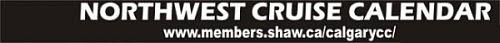 http://members.shaw.ca/calgarycc/