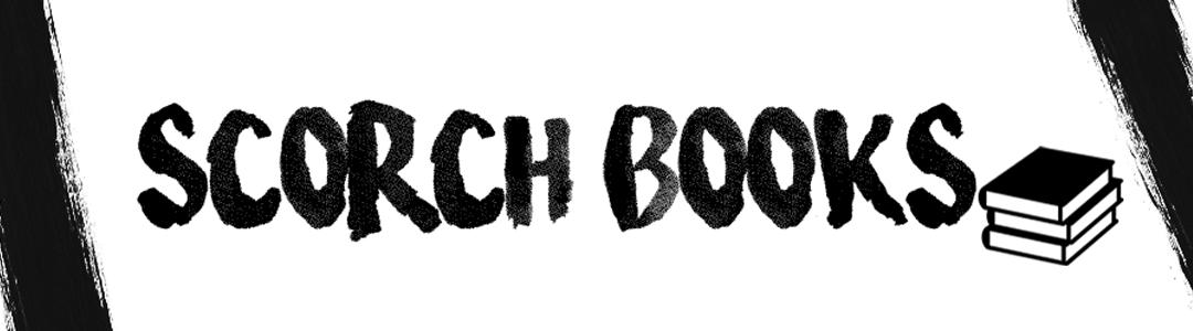 Scorch Books