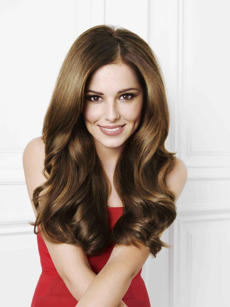 Style Long Hair, Long Hairstyle 2013, Hairstyle 2013, New Long Hairstyle 2013, Celebrity Long Romance Hairstyles 2013