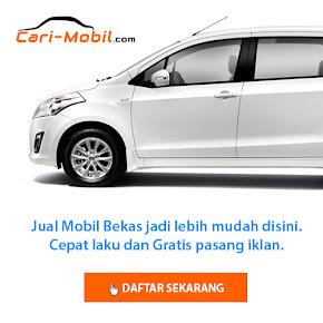 Situs Jual Beli Mobil Indonesia