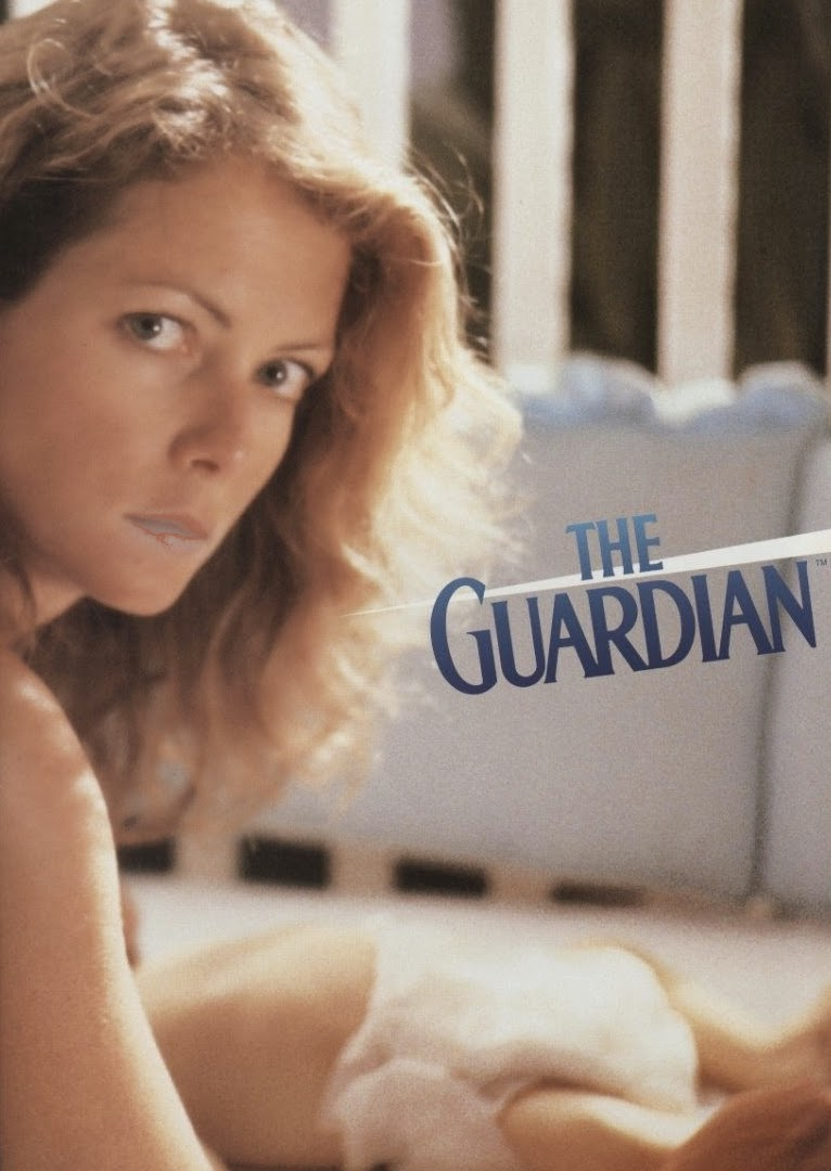Discussion on this topic: Nicole Berger (American actress), jenny-seagrove/
