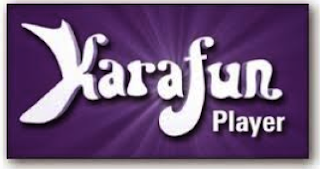 Download KaraFun Player Offline Installer