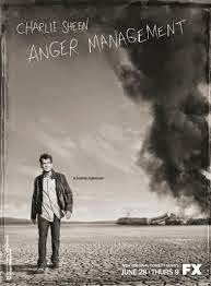 Assistir Anger Management 2x32 - Charlie and the Prison Riot Online