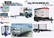 Most of our customers that purchase diesel generators use them in harsh .