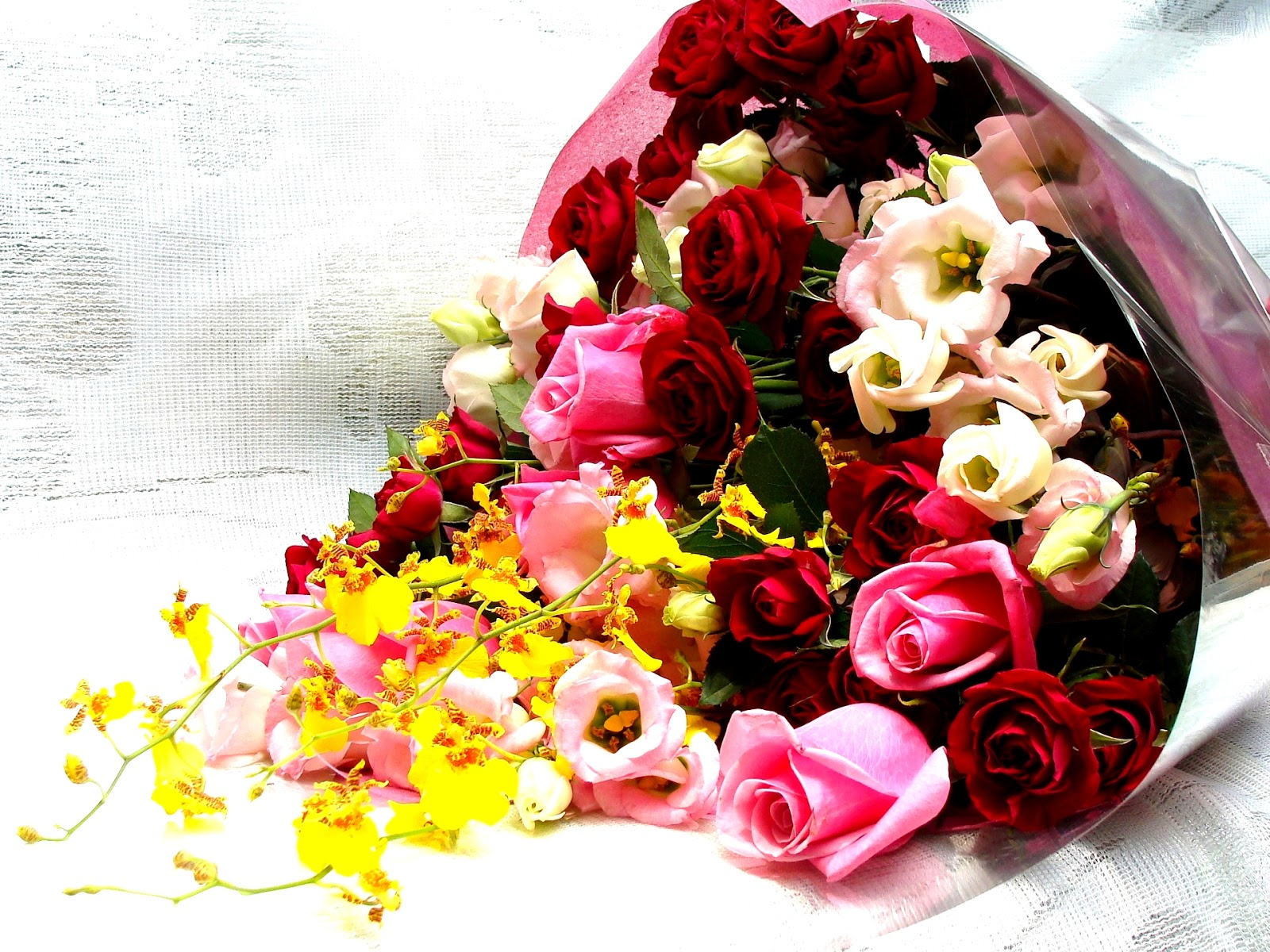 24hrs City Florist Why Order Your Flowers From 24 Hours Florist