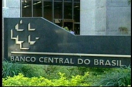 cpf brazil how to get