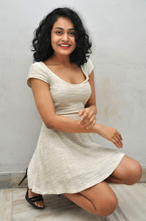 Sheetal Singh09.jpg