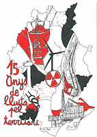 jovens-de-les-terres-de-lebre-1-concurs-camiseta-15-anys-de-jvens-dissenys-finalistes