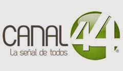 UDG TV - Canal 44 en vivo