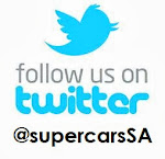 FOLLOW SCUDERIA ON TWITTER