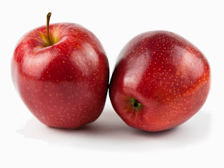 2 Super alimentos para tu Salud