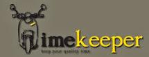 Jasa Pengiriman Time Keeper