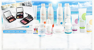 Latest 2012 FLP Products