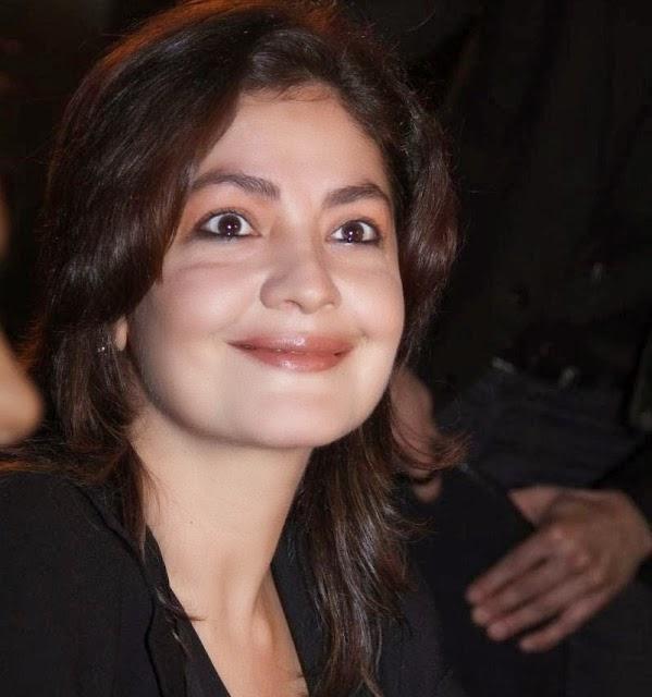 Pooja bhatt xxx movies