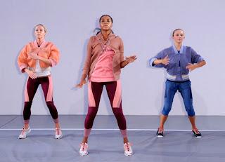 Adidas-by-Stella-McCartney-Colección14-Primavera-Verano2014-London-Fashion-Week-godustyle