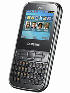 samsung chat 322 manual