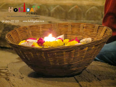 Pooja material near Ghats