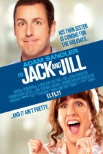 Watch Jack und Jill 2011 Megavideo Movie Online