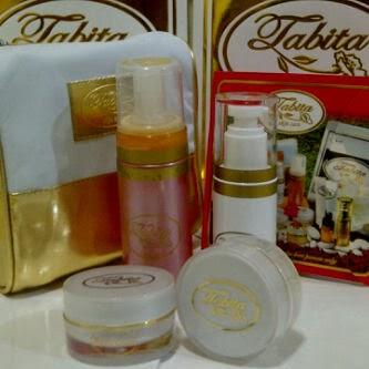 http://produktabitaskincare.blogspot.com/