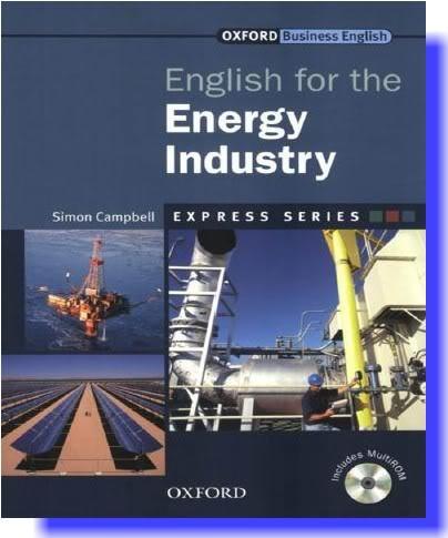 English course big fun 1 teacher s book and audio