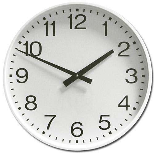 orologio di gauss