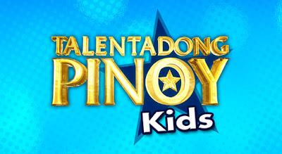 Pinoy Tambayan Teleserye