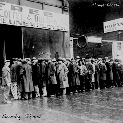 Grumpy_Old_Men-Sunday_Skool-(Bootleg)-2011