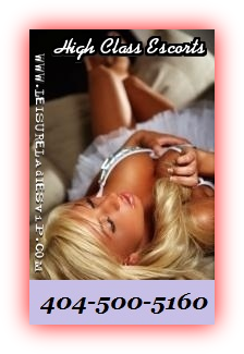 www.LeisureLadiesVIP.com | #1 GFE Escort Agency | Incall Outcall Travel | 404-500-6150