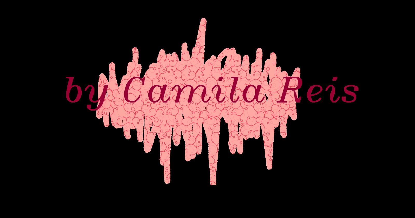 By Camila Reis