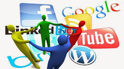 Làm thế nào để tạo một kế hoạch Marketing trên mạng xã hội