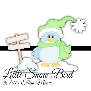 http://www.littlescrapsofheavendesigns.com/item_1448/Little-Snow-Bird.htm