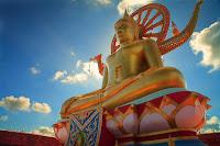 Коротко о главном. Буддизм