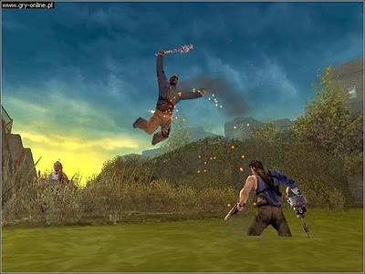 small mb games for windows 7