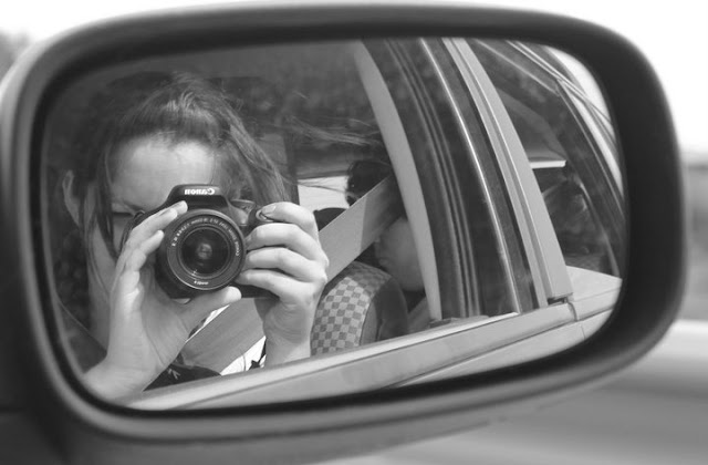 Fotografías...
