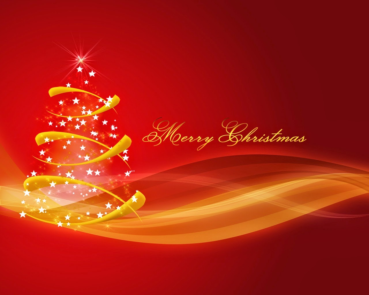 Merry Christmas, Happy Holidays, Christmas, Joy, love, fun, Christmas season, logo, happy, Season Greetings