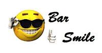 Convenzione soci 2013 ALT: Bar Smile